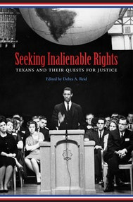 Seeking Inalienable Rights