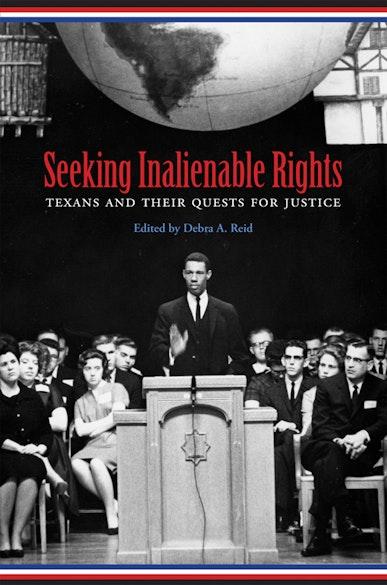 Seeking Inalienable Rights