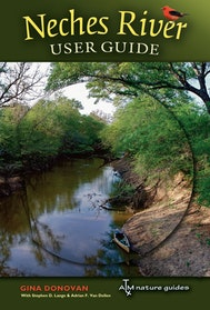 Neches River User Guide