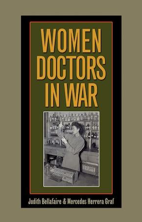 Women Doctors in War