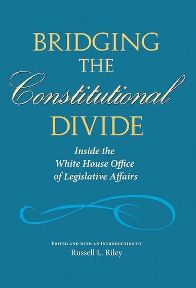 Bridging the Constitutional Divide