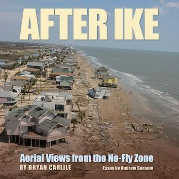 After Ike