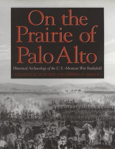 On the Prairie of Palo Alto