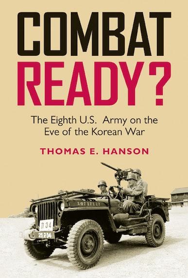 Combat Ready?