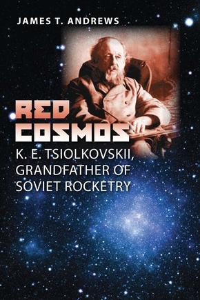 Red Cosmos
