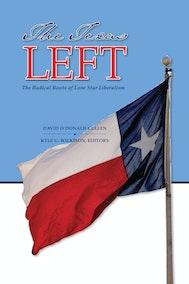 The Texas Left