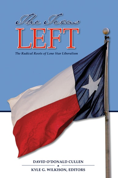 The Texas Left