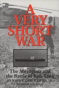 A Very Short War