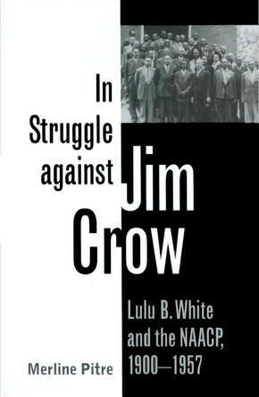 In Struggle against Jim Crow