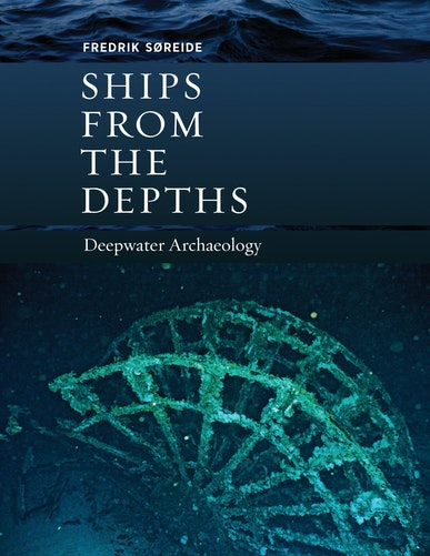 Ships from the Depths