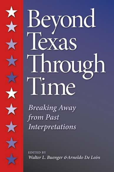 Beyond Texas Through Time