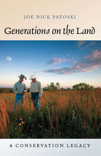 Generations on the Land