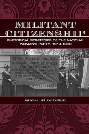 Militant Citizenship
