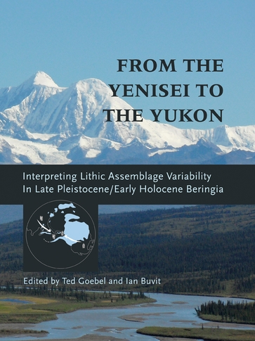 From the Yenisei to the Yukon