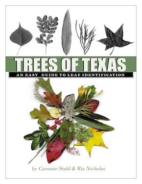 Trees of Texas