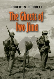 The Ghosts of Iwo Jima