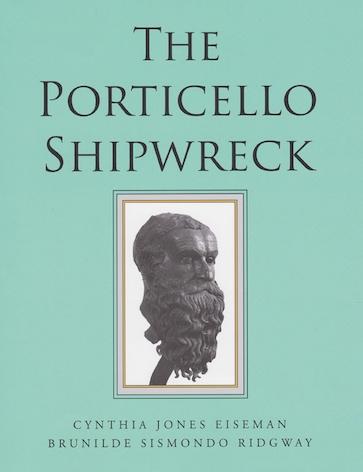 The Porticello Shipwreck
