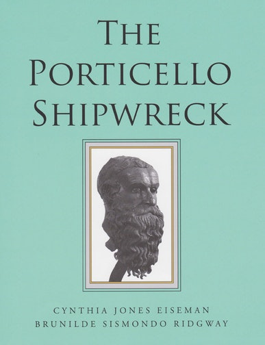 The Porticello Shipwreck