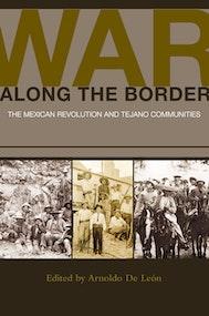 War along the Border