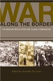 War along the Border