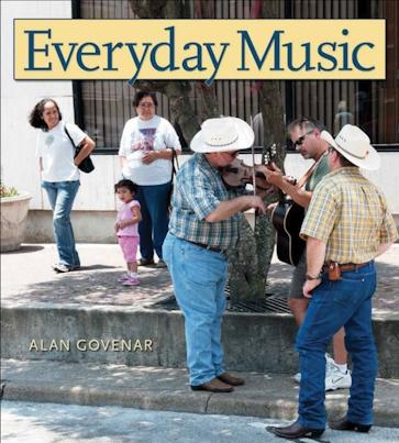 Everyday Music