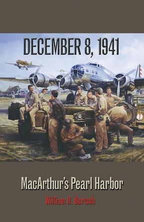 December 8, 1941