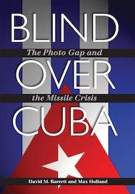 Blind over Cuba