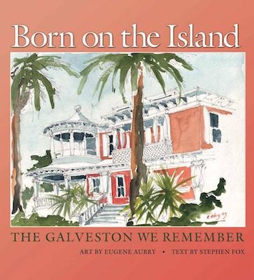 Born on the Island