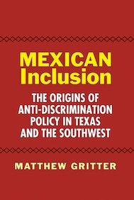 Mexican Inclusion
