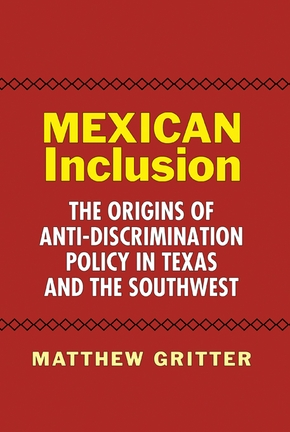 Mexican Inclusion