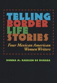 Telling Border Life Stories