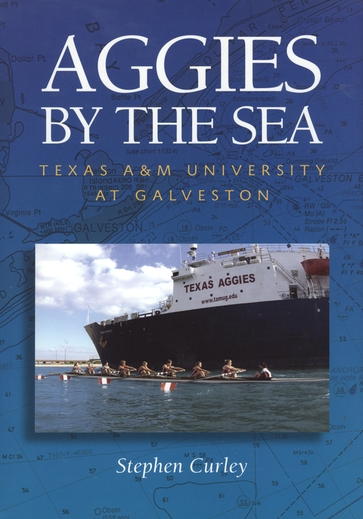 Aggies by the Sea