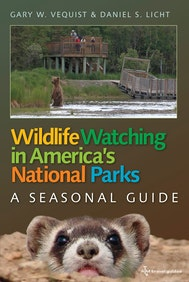 Wildlife Watching in America