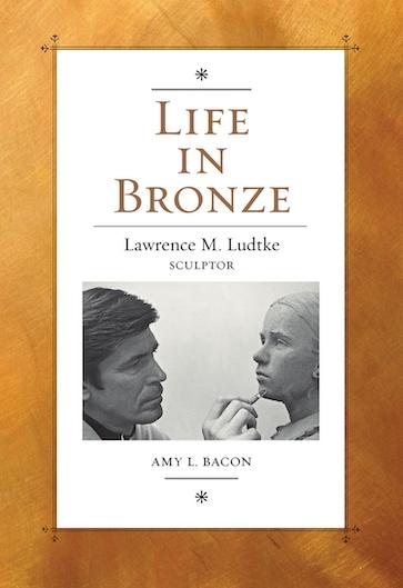 Life in Bronze
