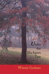 Under the Blackgum Tree