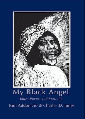 My Black Angel