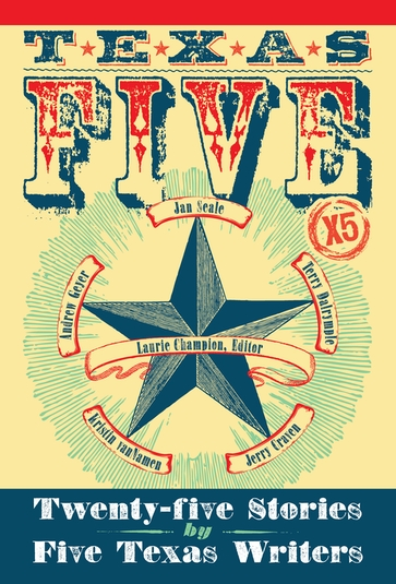 Texas 5X5
