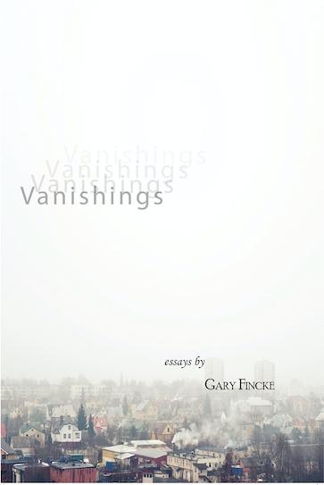 Vanishings
