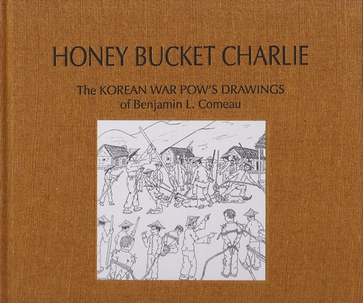 Honey Bucket Charlie