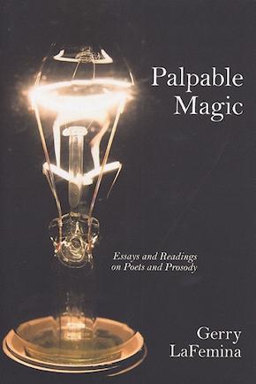 Palpable Magic