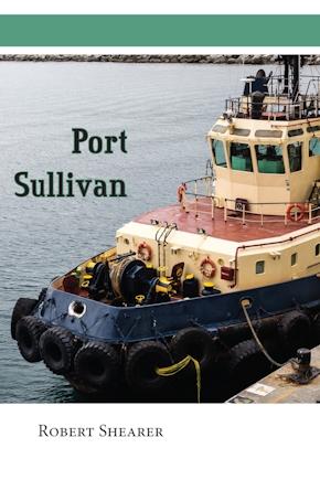 Port Sullivan
