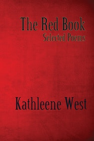 The Red Book: Selected Poems, Old and New