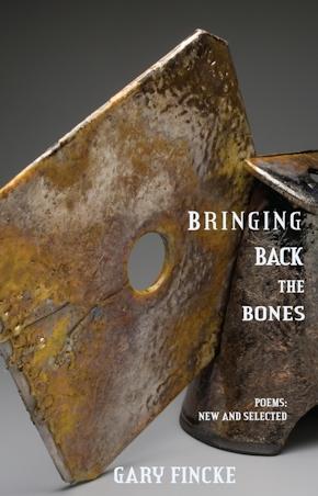Bringing Back the Bones