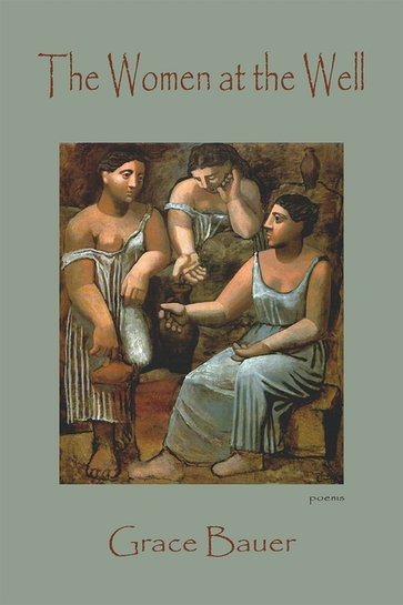 The Women at the Well