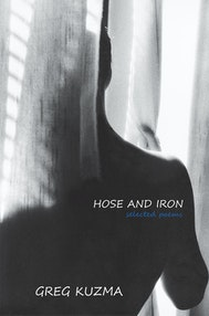 Hose and Iron