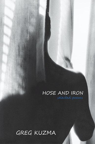 Hose and Iron