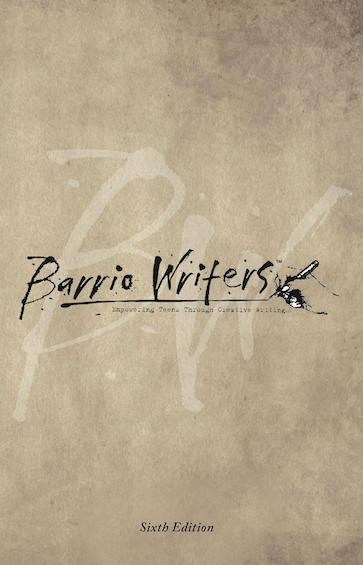 Barrio Writers