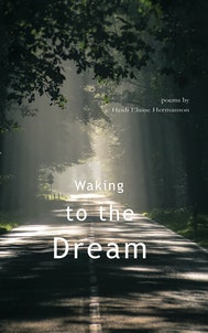 Waking to the Dream