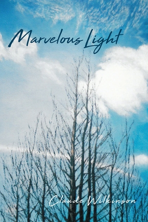 Marvelous Light