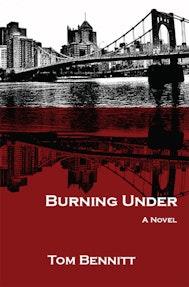 Burning Under